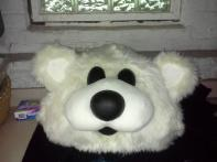 BZ Bear