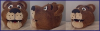 mini-stanley-head