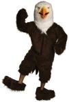 Eagle Mascot Costume $450